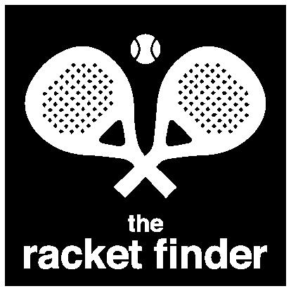 Racketguiden