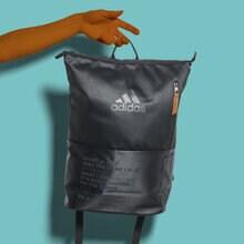 Backpack MULTIGAME
