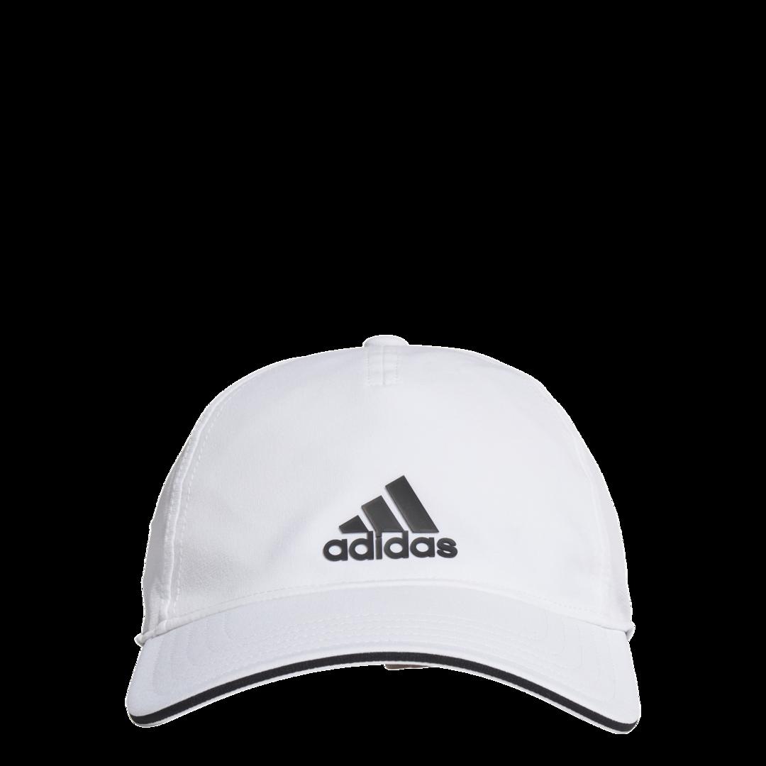 AEROREADY BASEBALL CAP 4 ATHLTS