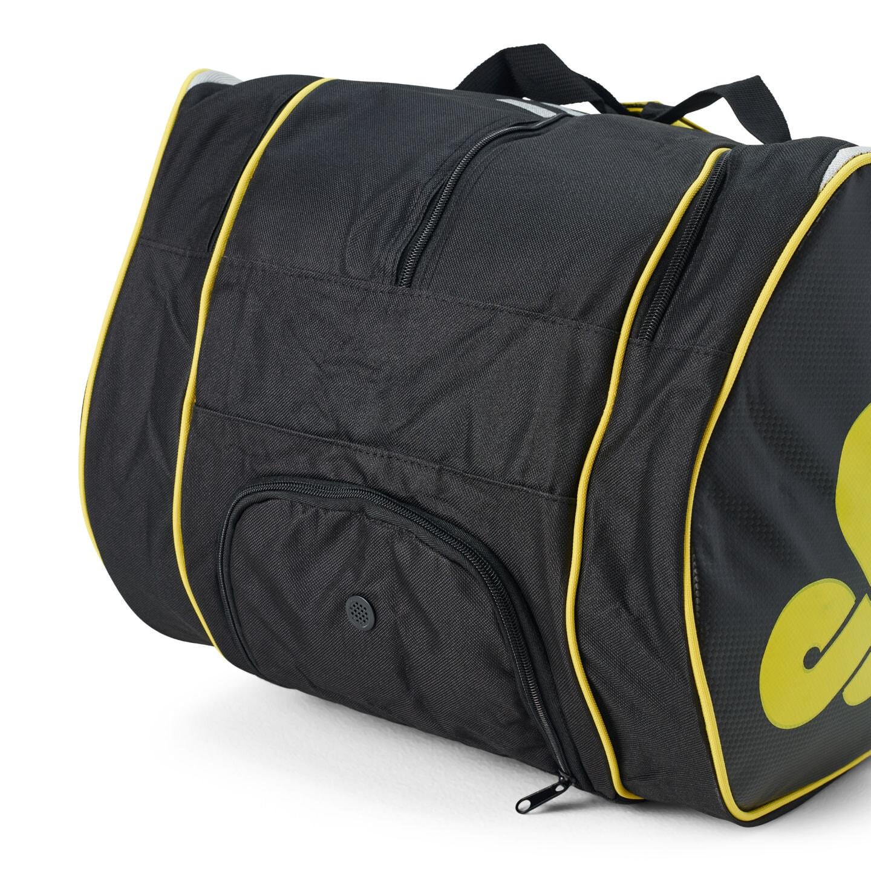 Vibor-A Racketbag Advanced Mamba Gul