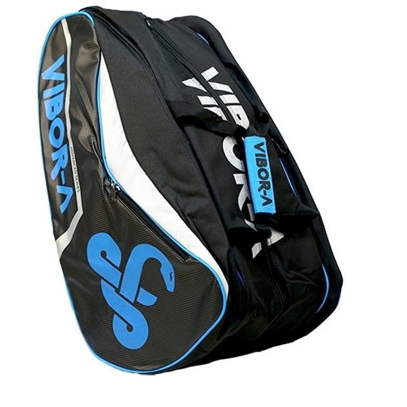 Vibor-A Racketbag Advanced Mamba Blå